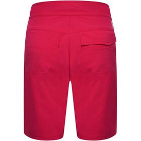 Dare 2b Reprise Shorts Niños, duchess pink
